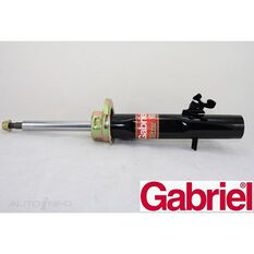 GABRIEL MINI COOPER R55 R56 R57 FRT LH