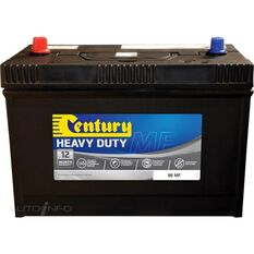CENTURY BATTERY - 86 SMF, , scaau_hi-res