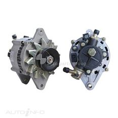 ALTERNATOR HITACHI TYPE, , scaau_hi-res