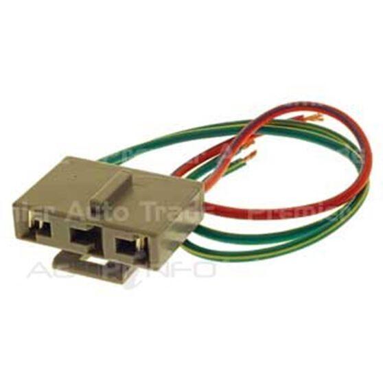 CONNECTOR PLUG SET, , scaau_hi-res