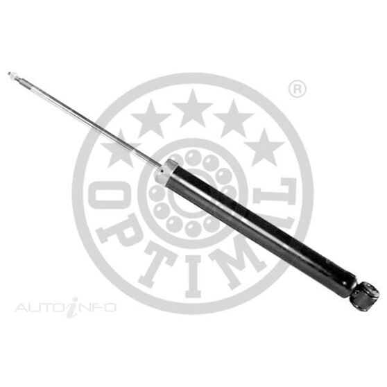 SHOCK ABSORBER A-1149G, , scaau_hi-res