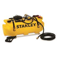 STANLEY SPOT SPRAYER 98L, , scaau_hi-res