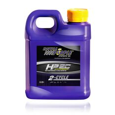 2 CYCLE MOTOR OIL