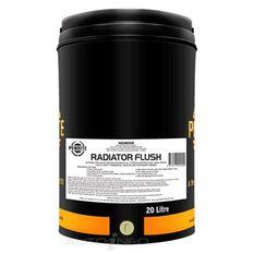 1 X RADIATOR FLUSH 20L, , scaau_hi-res