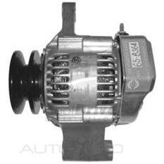 ALT 12V 90A LEXUS IS200 99-05  1G-FE  GXE10  2JZ-GE  JCE10