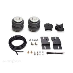 Air Suspension Helper Kit - Leaf, , scaau_hi-res
