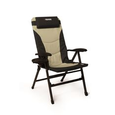 Roman 8 Position Padded Chair -  ROM2723