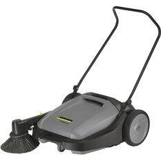 KARCHER KM 70/15 C PROFESSIONAL SWEEPER 1.517-151.0, , scaau_hi-res