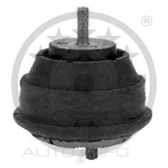 ENGINE MOUNTING F8-5348, , scaau_hi-res