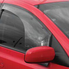 W/SHIELD HYUNDAI EXCEL 3 DOOR DRIVER, , scaau_hi-res
