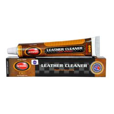 LEATHER CLEANER 75ML  - 1040