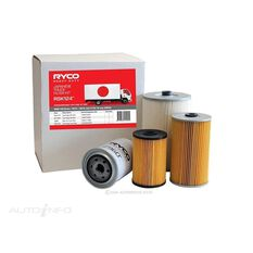 RYCO HD SERVICE KIT - RSK124, , scaau_hi-res