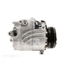 COMP BMW X5 E53 04-1/07 CSV717 4PV 12V 110MM, , scaau_hi-res