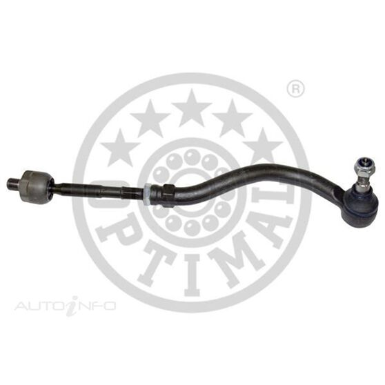 ROD ASSEMBLY G0-618, , scaau_hi-res