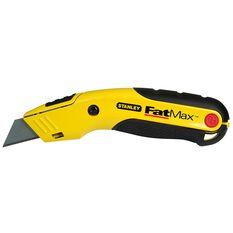 FATMAX FIXED BLADE KNIFE, , scaau_hi-res