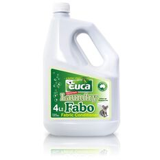 EUCA FABO FABRIC CONDITIONER 4LT, , scaau_hi-res