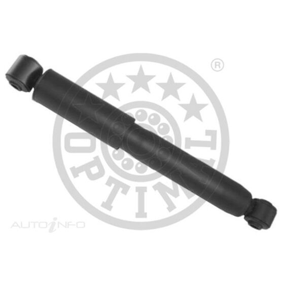 SHOCK ABSORBER A-1158G, , scaau_hi-res
