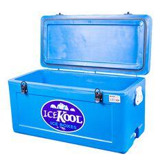 85 LITRE ICEKOOL ICEBOX