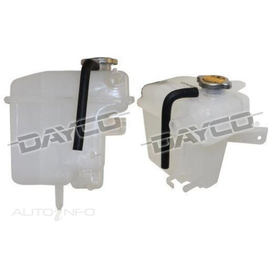 FORD EXPANSION TANK, , scaau_hi-res