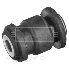 FIAT 500X 2014- SUSPENSION ARM BUSH, , scaau_hi-res