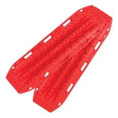 MAXTRAX Mark 2 FJ Red