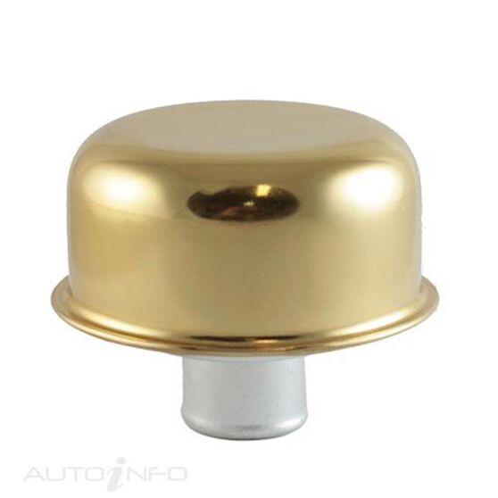 OIL CAP GOLD, , scaau_hi-res