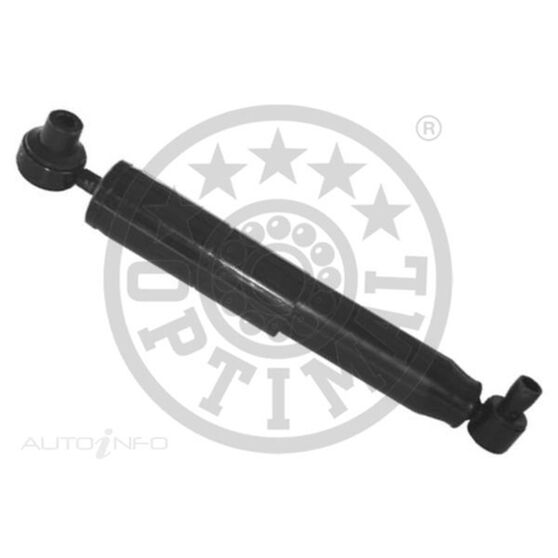 SHOCK ABSORBER A-16365H, , scaau_hi-res
