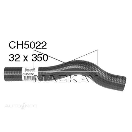 Top Hose INFINITI FX35  3.5 Litre VQ35DE *, , scaau_hi-res