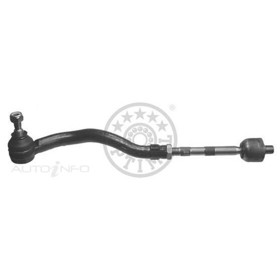 ROD ASSEMBLY G0-619, , scaau_hi-res