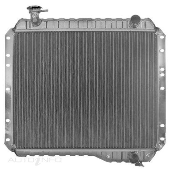 RAD L/CRUISER 64>89 HJ47 4.0L, , scaau_hi-res