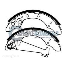 Brake Shoes - Volkswagen 200mm