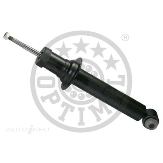 SHOCK ABSORBER A-1411G, , scaau_hi-res