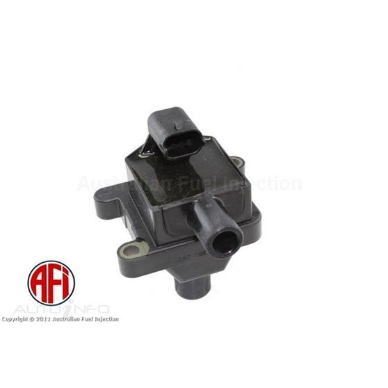 IGNITION COIL BOSCH, , scaau_hi-res