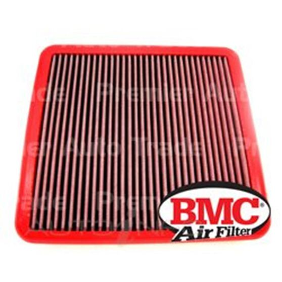 BMC AIR FILTER LANDCRUISER LEXUS V8, , scaau_hi-res