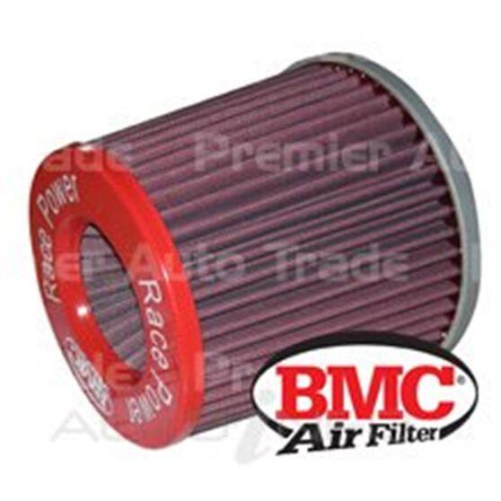 BMC AIR FILTER AUDI A4 A5 Q5 S4 S5, , scaau_hi-res