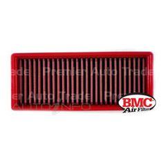 BMC AIR FILTER SMART