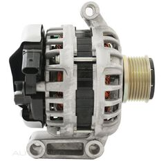 ALTERNATOR 12V 110A, , scaau_hi-res