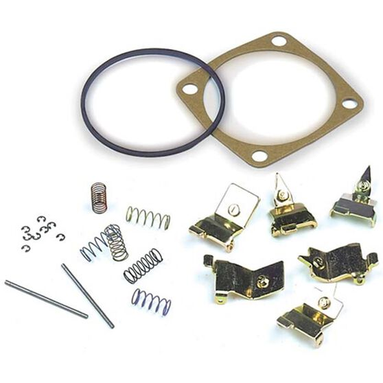 TH350 TH400 TH700R4 GOVERNER RECALIBRATION KIT, , scaau_hi-res