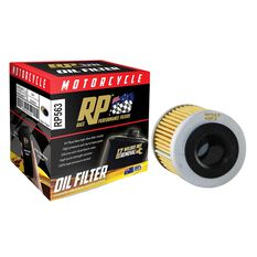 BIKE OIL FILTER RP563, , scaau_hi-res