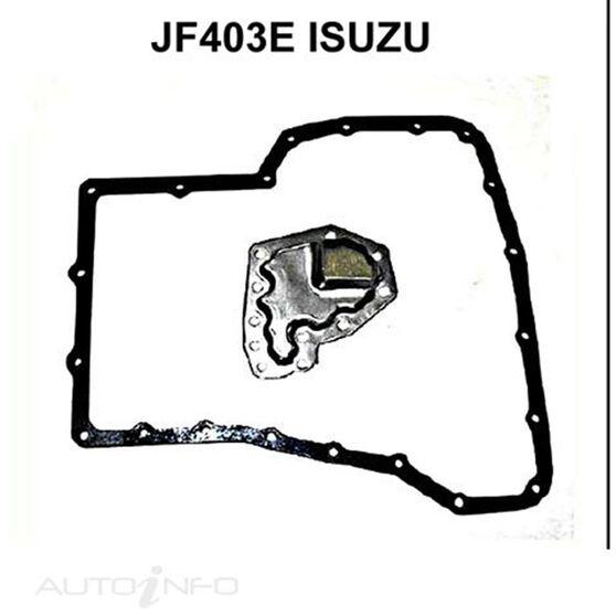 Jf403E Isuzu, , scaau_hi-res