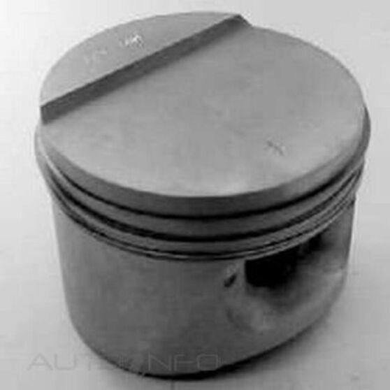 MAHLE P&RING ASSY MERC M102.942>, , scaau_hi-res