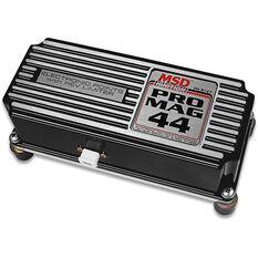 PRO MAG 44 ELEC. POINTS BOX BUILT-IN REV, , scaau_hi-res