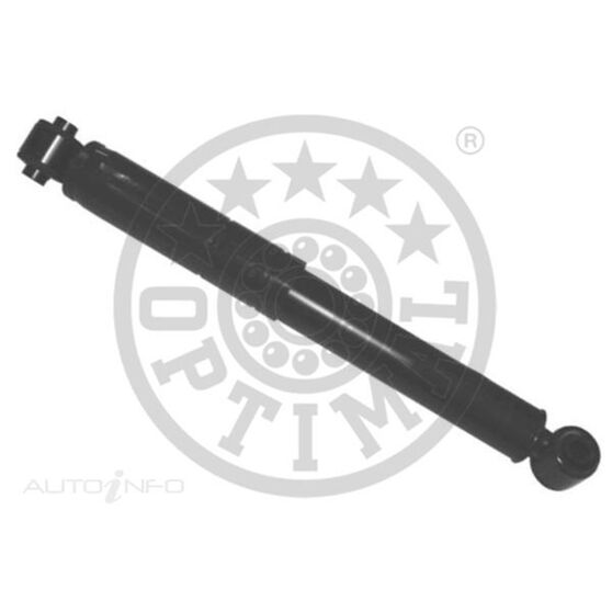 SHOCK ABSORBER A-1258G, , scaau_hi-res