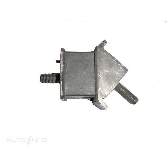 Defender 95-98/discovery 3/92-3/99 4cyl.2.5l Auto/Man Rear Rh, , scaau_hi-res