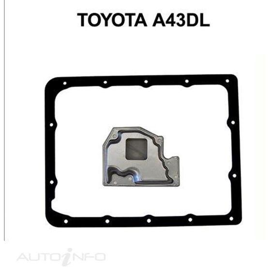 Gfs427 Toyota A43Dl,A44Dl/Aw372L Holden/Tarago/Hiace, , scaau_hi-res