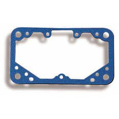 HOLLEY FUEL BOWL GASKET NON-STICK,2 PACK SPREADBORE, , scaau_hi-res