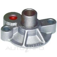 OIL FILTER ADAPTER CHEV