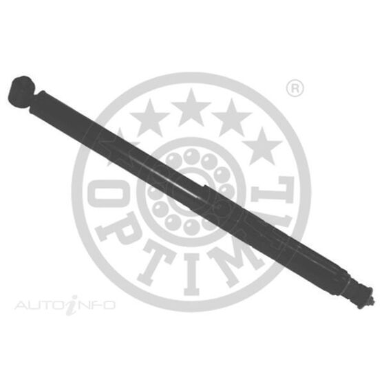SHOCK ABSORBER A-1699G, , scaau_hi-res