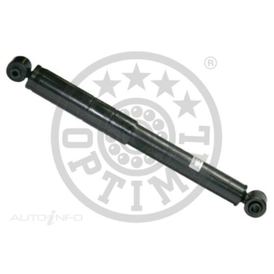 SHOCK ABSORBER A-2125G, , scaau_hi-res