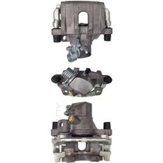 PTX BRAKE CALIPER REAR RH